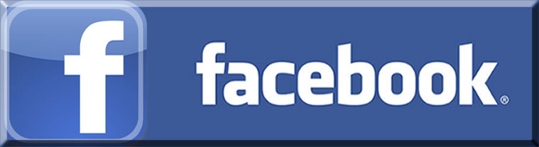 BBA Reman Facebook logo